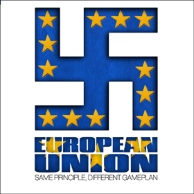 EUROPEAN UNION WP